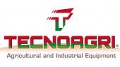 TECNOAGRI SRL – Movimentazione e meccanizzazione dell'agricoltura e dell'agroalimentare