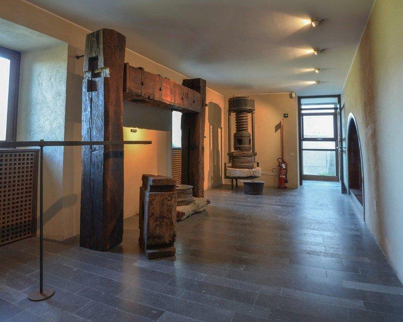 sala-interna-museo-della-sabina