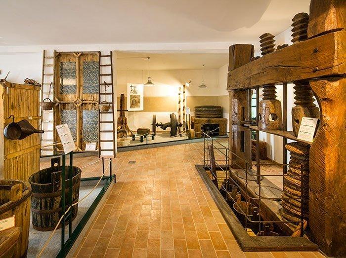 museo-bartolomei-umbria
