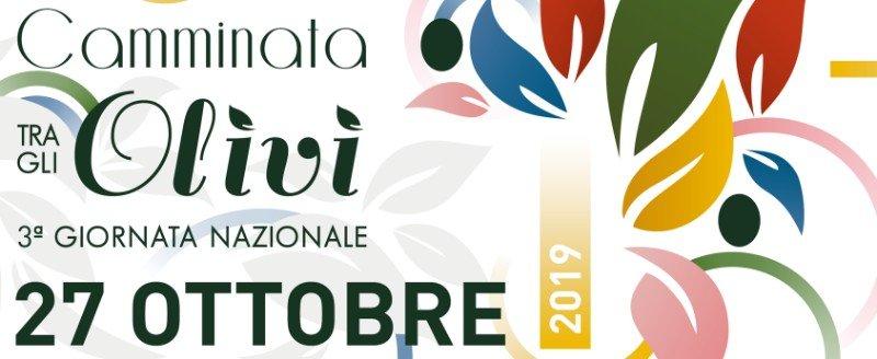 camminata-tra-gli-olivi-27-10-2019