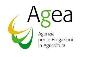Aiuto Accoppiato 2019 per l'Italia