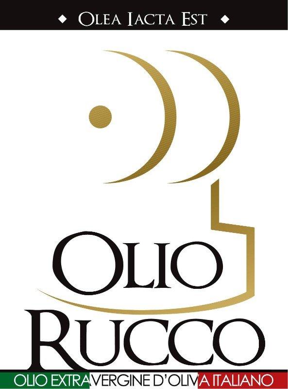 Olio-Rucco