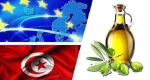 Tunisia: il prezzo dell'olio di oliva tunisino verso l'abisso.