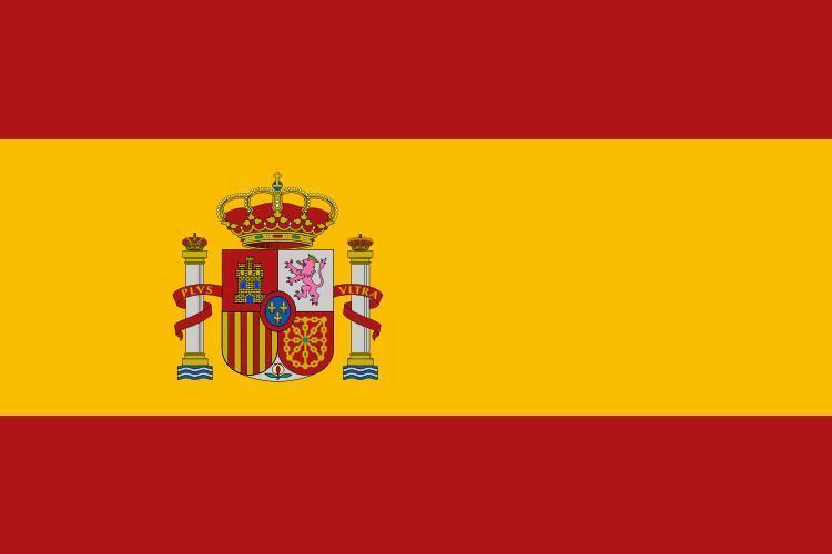 In Spagna è stata approvata la nuova normativa sulla qualità dell'olio di oliva